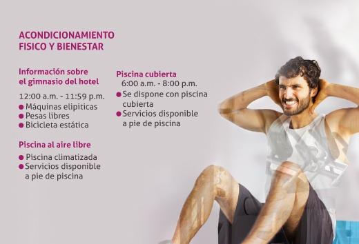 Fin de semana en Puebla $1,312