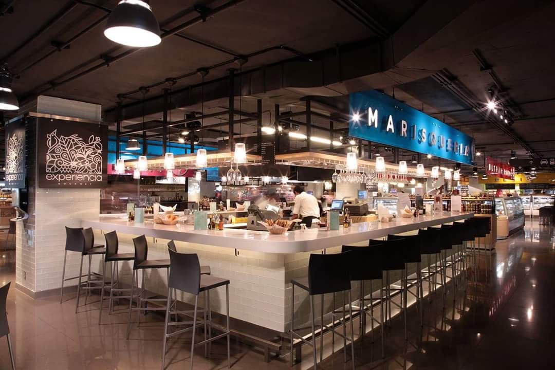 10% adicional en experiencia gourmet y restaurante